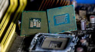 """""""Plus rapides"""" et """"plus furtives"""" : 4 nouvelles déclinaisons de Spectre mises en lumière... Intel et AMD concernés ! (micro-ops, maxi-dégâts...)"""
