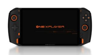 One XPlayer : un nouveau clone de la Switch qui surfe sur des caractéristiques techniques musclées !