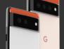 [Rumeur] Pixel 6, Pixel 6 Pro : nouvelles informations officieuses en vue !