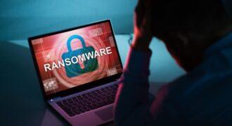 """""""Nous ne payons pas et nous ne payerons pas"""" : en France, AXA refuse désormais de rembourser les cyber-rançons découlant de ransomwares !"""