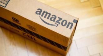 Amazon Prime Day : parmi les offres du 21 et 22 Juin  2021, un accès gratuit à la plate-forme de cloud-gaming Luna pendant 7 jours ! (de jour et de Lune…)