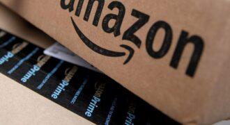 Amazon : une amende potentielle de 425 M de dollars plane sur le Web-marchand pour manquement au RGPD, selon le régulateur Luxembourgeois !