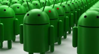 Joker : à nouveau, le malware récidive sur le Google Play Store… 8 applications mobiles à ne surtout pas (ré)installer ! ((j)oker face…)