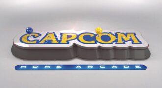 [Le récap' !] Capcom, Razer : conférence en ligne dans le cadre de l'E3, ce soir, à partir de 23 h 30 ! (heure française...)