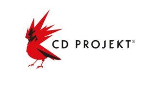 CD Projekt Red : en toute transparence, le groupe révèle la teneur de la brèche sécuritaire survenue en Février 2021 !