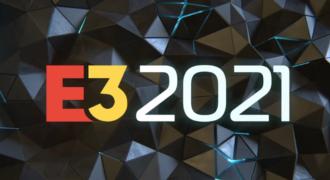 [Détente] E3 : enfin, les comptes sociaux de l'organisateur affichent une première vidéo-annonce ! (à quelques heures de l'e-ouverture...)