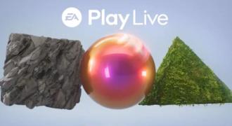 """[Le récap' !] EA Play Live : début des pré-festivités en ligne le 22 Juillet 2021, à partir de 19 heures ! (pour """"pré-chauffer"""" l'ambiance…)"""