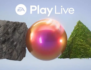 """[Le récap' !] EA Play Live : début des pré-festivités en ligne le 22 Juillet 2021, à partir de 19 heures ! (pour """"pré-chauffer"""" l'ambiance...)"""