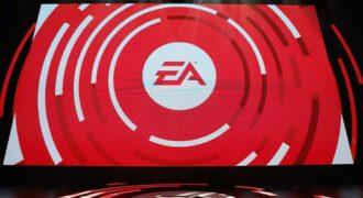 """""""Nous enquêtons sur un incident récent d'intrusion dans notre réseau"""" : 780 Go de données appartenant à EA auraient été impactées !"""