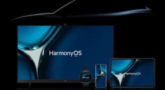 MateView, Freebuds 4, Watch 3, MatePad Pro… le flot d'annonces des nouveaux terminaux Huawei compatibles HarmonyOS 2.1.1.21 ! (y compris les P50 Series…)