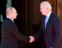 """""""Nous réaffirmons notre appel à la Russie pour qu'elle cesse son comportement déstabilisateur et ses activités malveillantes"""" : le G7 invite la Russie à réguler les attaques par ransomware !"""