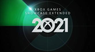 Xbox Games Showcase Extended : l'essentiel des annonces et mises à jour logicielles des jeux !