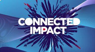 MWC 2021 : la part belle aux connectivités futures et aux prochaines solutions IoT mobiles !
