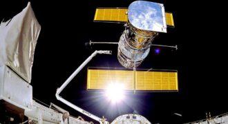 Hubble : la NASA continue d'investiguer sur les causes de dysfonctionnement du télescope spatial !