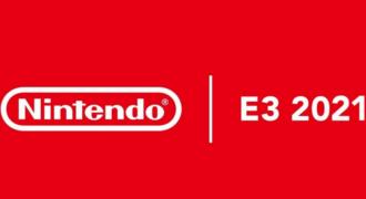 [Le récap' !] E3 : Nintendo Direct à partir de 18 heures, suivi de démos-gameplay pendant 3 heures, via le Nintendo Treehouse !