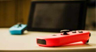 """""""La Switch redéfinit vraiment le cycle de vie d'une console"""" : quand les mots du dirigeant de la branche américaine de Nintendo instille le doute sur le déploiement d'une Switch Pro !"""