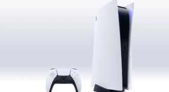 Programme bêta PS5 : avènement des tests sous console avant leur déploiement en version final !