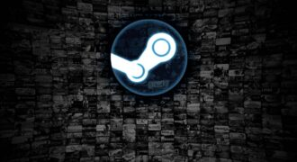 """Steam : intégration d'une """"limite"""" par Valve pour les changements de localisation-pays, à hauteur d'une fois par trimestre !"""