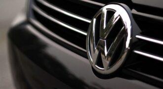 Volkswagen, Audi : brèche sécuritaire impactant pas moins de 3,3 M de clients et d'acheteurs !
