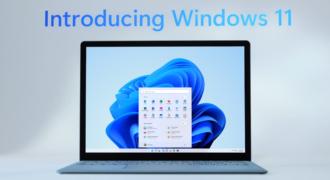 [Le récap' !] Windows : nouvelle évènement à venir d'ici le 24 Juin 2021, dès 17 heures ! (heure française…)