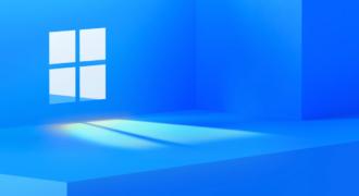 Windows : en attendant la e-conférence du 24 Juin 2021, Microsoft nous fait patienter avec des sonorités trrrrrès étranges !