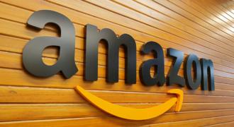 Amazon : le web-marchand sanctionné pour manquement au RGPD par le régulateur Luxembourgeois à hauteur de 746 millions d'euros !