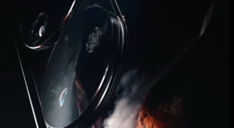 """[Le récap' !] P50 Series : avènement de la """"nouvelle ère"""" d'ici le 29 Juillet 2021, à partir de 13 h 30 ! (heure française…)"""
