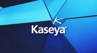 """""""Nous confirmons sans équivoque que Kaseya n'a pas payé de rançon directement ou indirectement"""" : l'entreprise dément un paiement en faveur des cyber-attaquants derrière REvil !"""