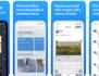 Mastodon : le réseau social arrive enfin sous application mobile !