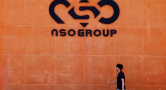 """""""Nous savons que la liste n'a jamais existé"""" : dans la tourmente de l'affaire relative à Pegasus, le groupe NSO continue de nier toute implication !"""