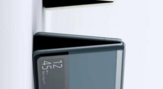 [Rumeur] Samsung : avant l'Unpacked, de nouvelles révélations techniques se dévoilent pour les Galaxy Z Flip 3 et Galaxy Z Fold 3 !