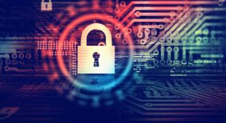 Alerte cyber : en partenariat avec la cellule Cybermalveillance et l'ANSSI, un nouveau dispositif informatif à destination des PME et TPE sur les menaces sécuritaires !
