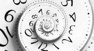 """[Détente] """"Une minute sur l'Internet en 2021"""" : en temps, en heure et en argent, l'activité et la donnée générée sur le Web ! (time is waiting…)"""