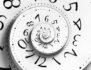 """[Détente] """"Une minute sur l'Internet en 2021"""" : en temps, en heure et en argent, l'activité et la donnée générée sur le Web ! (time is waiting...)"""