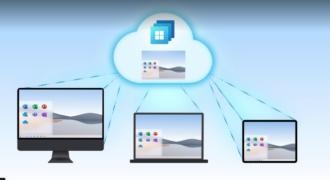 Windows 365 : en déclinaison Business ou Entreprise, la solution Cloud de Microsoft débute à partir de 18,20 euros mensuels ! (par utilisateur…)
