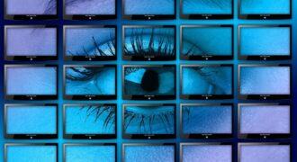 Pegasus : par pression ou chantage, des journalistes-femmes ont vu certaines photos privées ou intimes déversées sur l'Internet !