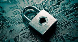 """""""Trois groupes d'intrusions ciblant les opérateurs de télécommunications dans les pays de l'ANASE"""" : derniers éléments d'enquête sécuritaire de CyberReason !"""