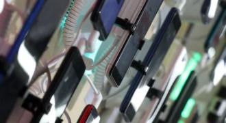 Smartphones : en Europe et pour le second trimestre 2021, c'est Xiaomi qui domine... Samsung et Apple derrière !