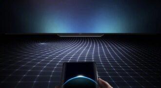 [MAJ 05 / 08] Mi Mix 4 : Xiaomi donne rendez-vous le 10 Août 2021 pour son smartphone tout en souplesse intégrant la technologie Under-Display Camera !