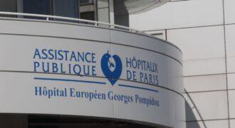 Assistance Publique – Hôpitaux de Paris (AP-HP) : brèche sécuritaire concernant les données de 1,4 M de personnes liées aux tests COVID-19 !