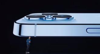 [Le récap' !]California Streaming : les annonces de l'Apple Event du 14 Septembre 2021, à partir de 19 heures ! (heure française...)