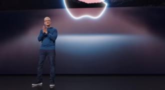 iPhone 13 Series, Apple Watch Series 7, iPad et iPad mini, nouveautés Fitness Plus… le récap' des annonces de l'Apple Event du 14 Septembre 2021 !