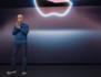 iPhone 13 Series, Apple Watch Series 7, iPad et iPad mini, nouveautés Fitness Plus... le récap' des annonces de l'Apple Event du 14 Septembre 2021 !