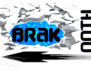 BrakTooth : mise en lumière de 16 vulnérabilités impactant plus de 1 400 terminaux sous Intel ou Qualcomm !