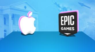 """""""Le succès n'est pas illégal"""" : Epic Games remporte une bataille mais pas la guerre via une situation de monopole infondée et le paiement d'une amende de plus de 12 M de dollars pour """"rupture de contrat"""" !"""