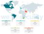 FamousSparrow : un groupe de cyber-espionnage existant depuis, au moins, 2019 et dont les exploits reposent sur les vulnérabilités de Microsoft Exchange Server ! (ProxyLogon...)