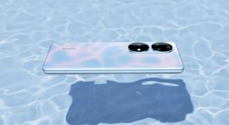 [Rumeur] Huawei : annonces mobiles en vue d'ici le 21 Octobre 2021 ! (au tour de l'Europe…)