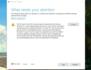 """""""Votre PC ne sera plus supporté et ne pourra plus prétendre à recevoir des mises à jour"""" : installer Windows 11 hors pré-requis, c'est possible mais dangereux ! (oui mais non...)"""