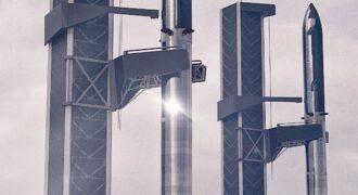 Starbase : finalement, la base d'accueil-lancement serait prête à accueillir les vols sub-orbitaux courant 2022 !