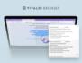 Traducteur, raccourcis-claviers, moteur de recherche, icônes du panneau latéral : les dernières nouveautés de Vilvadi déboulent en version estampillée 4.2 !